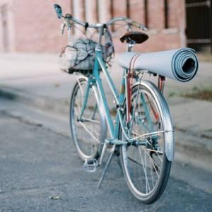 yocycle